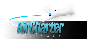 Charter Flights to Turks and Caicos