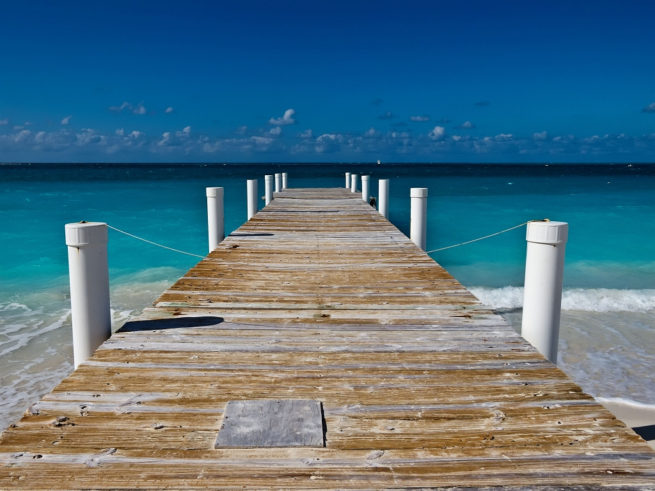 turks and caicos jet charter services